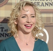 Lecy Goranson Married, Husband, Boyfriend, Dating, Net Worth