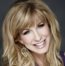 Leeza Gibbons Wiki, Husband, Divorce, Boyfriend and Plastic Surgery