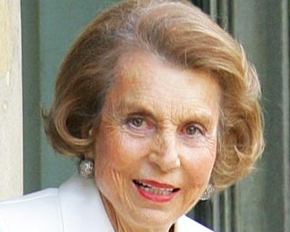 Liliane Bettencourt Wiki, Young, Family, House, Net Worth, Foundation