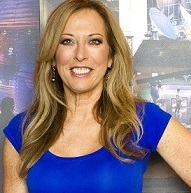 Linda Cohn Married, Husband, Divorce, Boyfriend, Salary and Net Worth