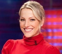 Lindsay Czarniak Married, Husband, Pregnant, Baby, Salary and Net Worth