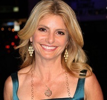 Lisa Bloom Wiki, Married, Husband, Divorce, Family and Net Worth