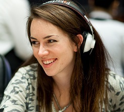 Liv Boeree Wiki, Bio, Married, Husband, Boyfriend, Dating or Lesbian