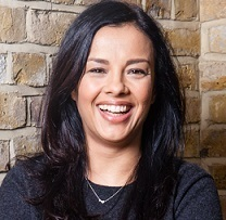 Liz Bonnin Married, Husband, Partner or Boyfriend, Dating and Net Worth