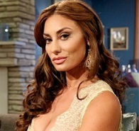 Lizzie Rovsek Wiki, Husband, Baby, Ethnicity, Plastic Surgery, Net Worth