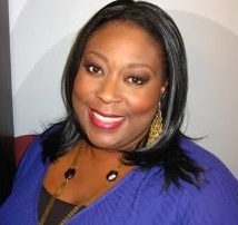 Loni Love Wiki, Married, Husband, Boyfriend, Height, Weight Loss, Net Worth