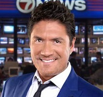 Louis Aguirre Wiki, Married, Wife, Girlfriend, Dating or Gay