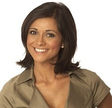 Lucy Verasamy Wiki, Bio, Married, Husband, Boyfriend or Partner