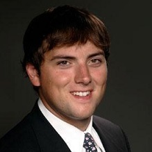 Luke Russert Married, Wife, Girlfriend, Dating, Gay, Salary, Net Worth