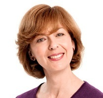 Lynn Bowles Married, Husband, Partner, Salary and Radio 2