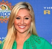 Mallory Ervin Wiki, Married or Engaged, Boyfriend, Dating and Net Worth
