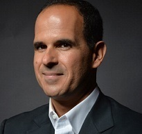 Marcus Lemonis Married, Wife, Girlfriend, Dating or Gay, Salary and Net Worth