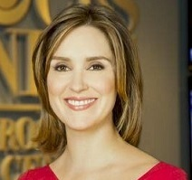 Margaret Brennan Age, Married, Husband, Boyfriend, Salary, Net Worth