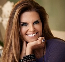 Maria Shriver Husband, Divorce, Children, Boyfriend, Dating and Net Worth