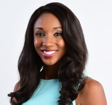 Maria Taylor (Analyst) Married, Husband, Boyfriend, Dating, Salary, Net Worth
