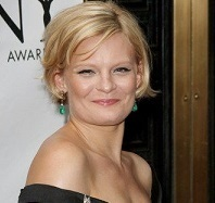 Martha Plimpton Wiki, Married, Husband, Boyfriend, Dating and Net Worth