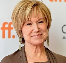 Mary Kay Place Wiki, Married, Husband, Partner or Lesbian, Net Worth
