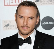 Matt Goss Wiki, Married, Wife, Girlfriend, Dating, Gay and Net Worth