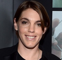 Megan Ellison Wiki, Boyfriend or Girlfriend, Gay/Lesbian and Net Worth