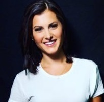 Megan Olivi Wiki, Bio, Age, Height, Wedding, Married, Husband