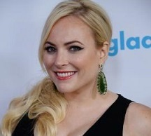 Meghan McCain Wiki, Married, Husband, Boyfriend or Lesbian, Net Worth