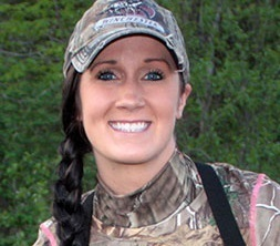 Melissa Bachman Wiki, Married, Husband, Boyfriend, Dating and TV Show