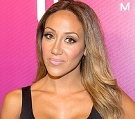 Melissa Gorga Young, Married, Husband, Boyfriend, Children, Net Worth