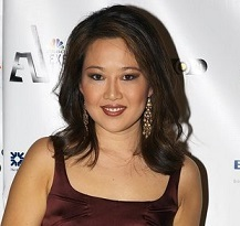 Melissa Lee Married, Husband, Boyfriend, Ethnicity, Salary and Net Worth