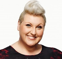 Meshel Laurie Married, Husband, Divorce, Boyfriend, Dating and Net Worth