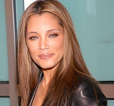 Michael Michele Wedding, Married, Husband, Boyfriend, Parents