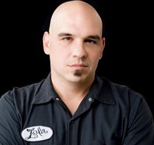 Michael Symon Wiki, Wife, Divorce, Girlfriend and Net Worth