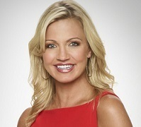Michelle Beadle Married, Husband, Boyfriend, Dating, Salary and Net Worth