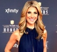 Michelle Beisner Wiki, Married, Husband, Divorce, Boyfriend, Dating or Affair
