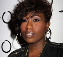 Missy Elliott Wiki, Married, Husband or Boyfriend/Girlfriend