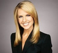 Monica Crowley Wiki, Married, Husband, Boyfriend, Salary and Net Worth