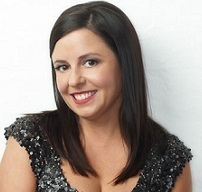 Myf Warhurst Wiki, Married, Wedding, Husband, Partner and Baby