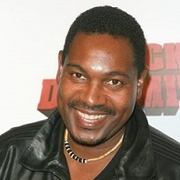 Mykelti Williamson Wiki, Married, Wife, Divorce and Net Worth
