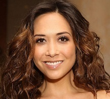 Myleene Klass Wiki, Husband, Divorce, Boyfriend, Dating, Children