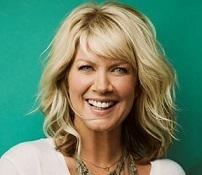 Natalie Grant Wiki, Married, Husband or Boyfriend and Net Worth