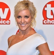 Everything About Strictly Come Dancing Star Natalie Lowe Personal Life!