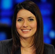 Natalie Sawyer Married, Husband, Divorce, Pregnant, Boyfriend, Dating