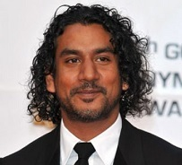 Naveen Andrews Wiki, Married, Wife, Ethnicity, Interview and Net Worth
