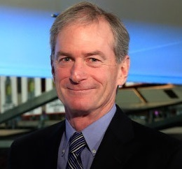 Pat Foley Wiki, Bio, Married, Wife, Divorce, Salary and Net Worth