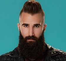 Paul Abrahamian Wiki, Age, Girlfriend or Gay, Dating, Parents, Net Worth