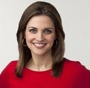 Paula Faris Wiki, Bio, Husband, Pregnant, Baby, Salary and Net Worth