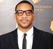 Reggie Yates Wiki, Married, Wife, Girlfriend or Gay, Net Worth and Tattoo