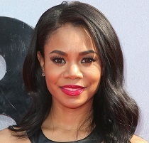 Regina Hall Married, Husband, Kids, Boyfriend, Dating and Net Worth