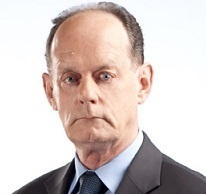 Rex Murphy Bio, Married, Wife, Divorce, CBC, Salary, Net Worth