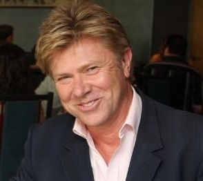 Richard Wilkins Wiki, Wife, Children, Family and Net Worth