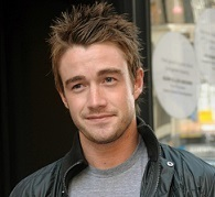 Robert Buckley Married, Wife, Girlfriend or Gay, Dating, Net Worth, Interview